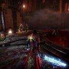 Castlevania: Lords of Shadow 2. Continuarea jocului care a avut succes in 2010. Se va lansa pe 25 februarie pe Xbox 360, PS3 si PC.