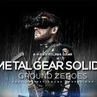 Metal Gear Solid V: Ground Zeroes. Data lansarii este 18 marite, iar jocul va fi disponibil pentru Xbox One, PS4, Xbox 360 si PS3.
