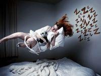 Ce se intampla in organism daca dormi prea putin. Rezultatele la serviciu sau la scoala, puternic afectate