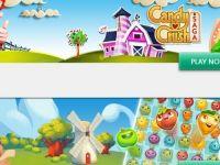 iLikeIT. Jocuri si aplicatii pentru care nu este nevoie de instalare. Pot fi rulate direct din browser