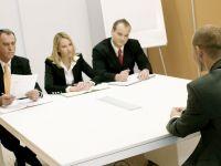 iLikeIT. Metodele prin care puteti vana un job mai bun, cu ajutorul unui CV bine facut