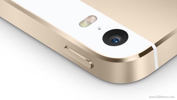 Ce camera va avea iPhone 6. Cele mai noi informatii vin din China, unde se fabrica telefonul