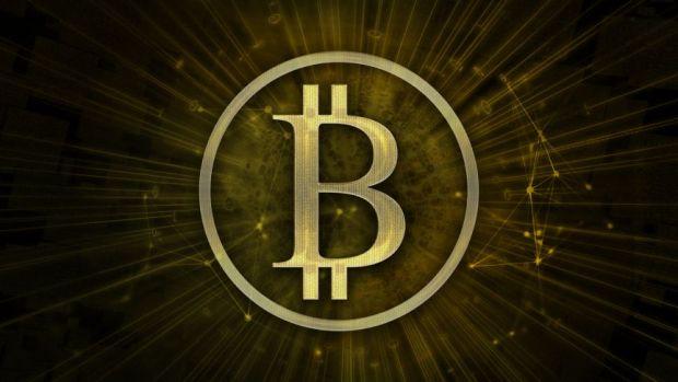 Bitcoin, moneda ilegala in Rusia. Motivul pentru care autoritatile au luat aceasta decizie