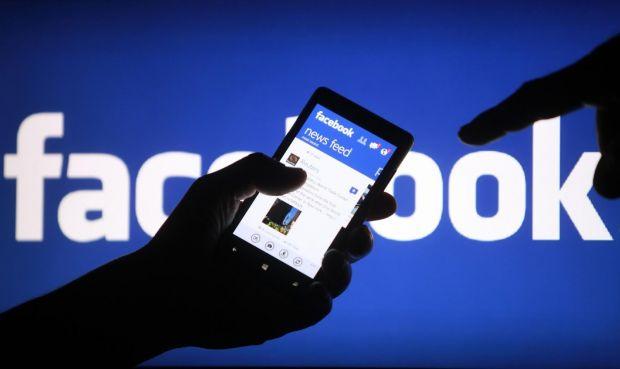 Vodafone ar putea oferi trafic gratuit pe Facebook pentru abonatii sai