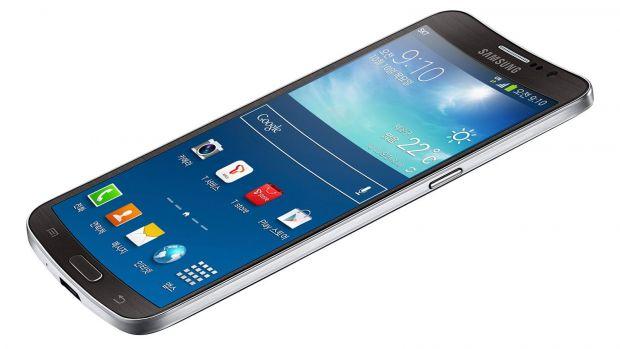 Samsung Galaxy S5. Specificatiile telefonului reies dintr-o asa-zisa cutie fotografiata