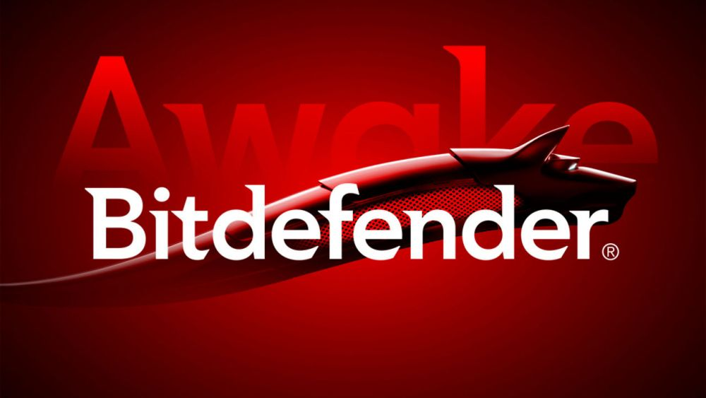 Bitdefender, locul intai la performanta si protectie in testele laboratorului AV-TEST