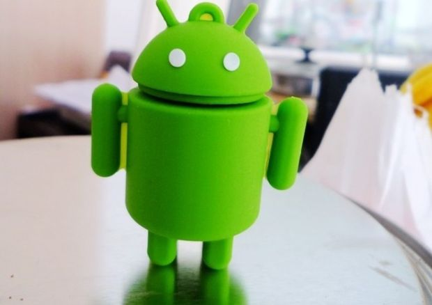 99% din atacurile informatice mobile lovesc Android