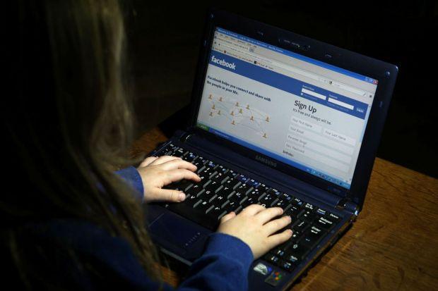 Nici femeie, nici barbat? Facebook iti permite sa alegi din 50 de genuri