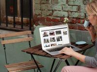 iLikeIT. Vreti sa va apucati de blogging? Imaginatia este limita.  Tips  tricks  de la George Buhnici
