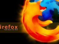 Mozilla va pune reclame in Firefox