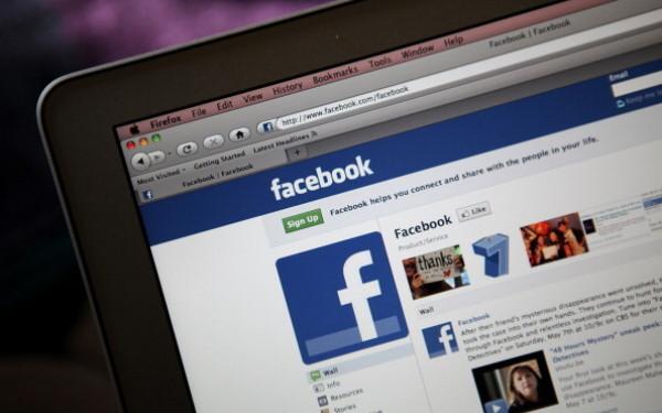 Iti cauti iubit sau iubita? Facebook e cel mai bun loc pentru a-ti intalni dragostea