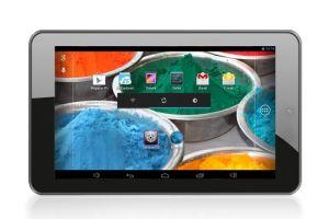 E-Boda prezinta Revo R70, cea mai performanta tableta de 7 inch a companiei