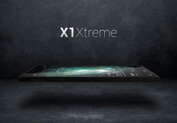 Allview X1 Xtreme. Brasovenii vor sa dea lovitura cu un telefon quad-core cu camera de 16MP