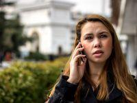 Cat Internet, cate minute si cate SMS-uri consuma intr-o luna romanii care au mobil