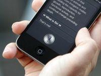 Yahoo investeste 10 milioane de euro pentru a crea o Siri mai inteligenta
