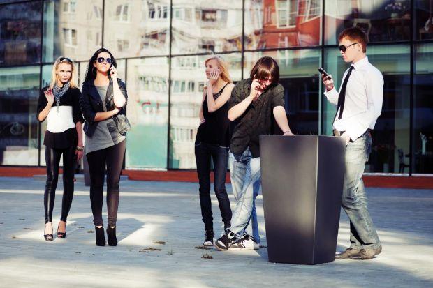 Tinerii intre 20-29 de ani sunt cei mai expusi la atacurile hackerilor