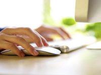 Vrei sa vezi cat esti de cunoscut pe internet? TOP aplicatii de monitorizare si cautare online