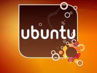 Ubuntu - un sistem de operare GRATUIT, pe care Romania nu-l foloseste. Cat de simplu de folosit este acest OS