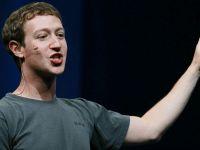 Intrebarea de 19 miliarde de dolari! De ce a cumparat Mark Zuckerberg WhatsApp?