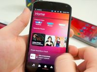Primele smartphone-uri cu Ubuntu vor fi pe piata in acest an. VIDEO