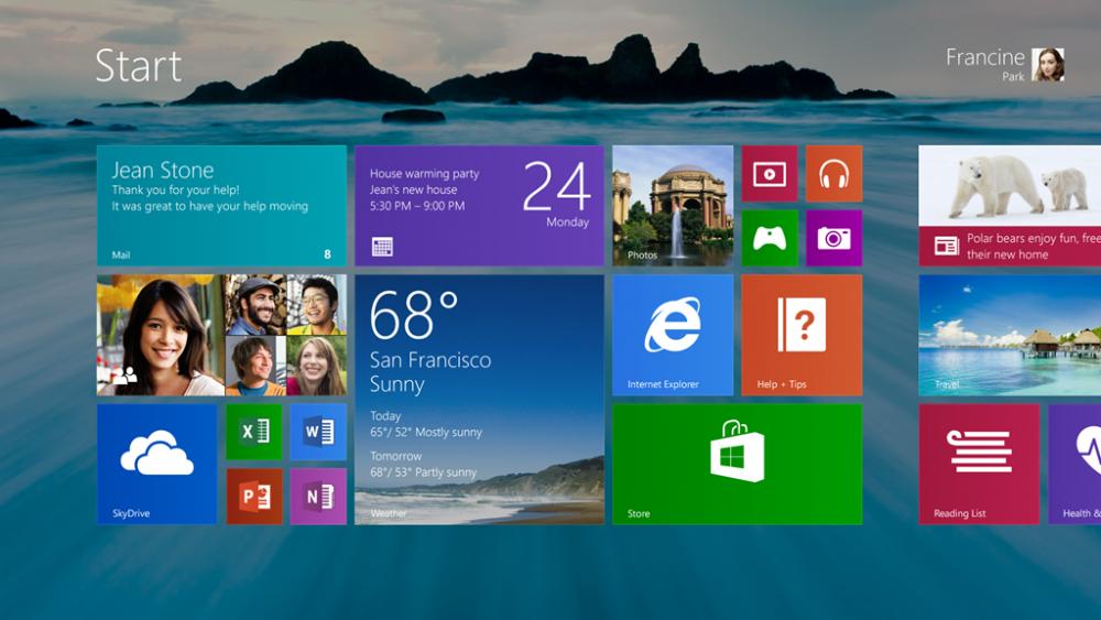 Vestea asteptata de toti cei care folosesc Windows! Microsoft ar putea face asta cat de curand!