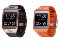 Samsung Gear 2 si Gear 2 Neo, anuntate oficial. Sistemul de operare NU e Android