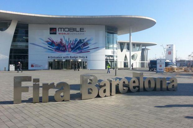MWC 2014 incepe! Ce telefoane si tablete se vor lansa la Barcelona