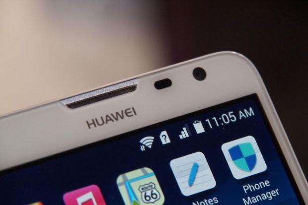 Huawei lanseaza smartphone-ul de buget Ascend G6 si MediaPad X1, cea mai usoara tableta de 7 inch