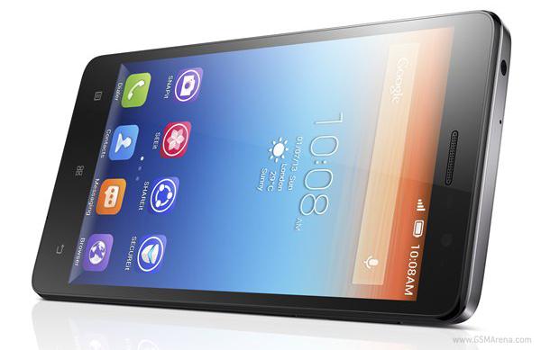 Lenovo anunta 3 noi telefoane ieftine si performante din gama S. Unul are baterie uriasa