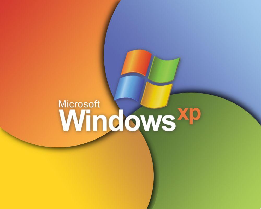 Gigantii din China vor oferi suport pentru Windows XP. Microsoft renunta la el pe 8 aprilie