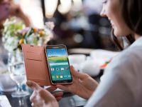 Samsung Galaxy S5 cu procesor in 8 nuclee? Postarea publicata, apoi stearsa de Samsung