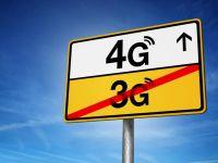 Unde se inregistreaza cea mai mare viteza 4G?