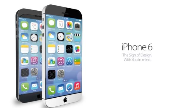 iPhone 6 ar putea avea ecran de safir. Apple ar renunta la Gorilla Glass