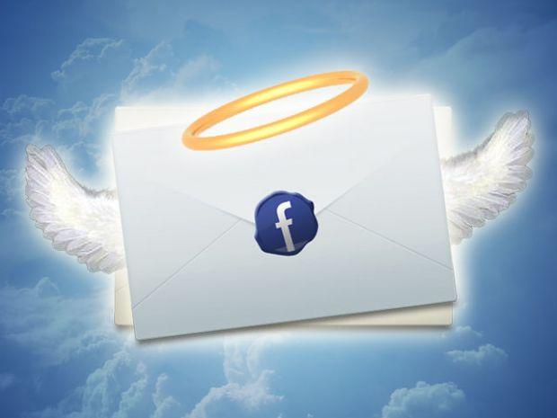 Facebook renunta la un serviciu in care isi pusese mari sperante
