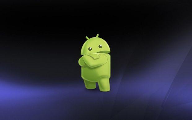 Bitdefender Mobile Security iti protejeaza telefonul impotriva furtului si are grija de datele tale