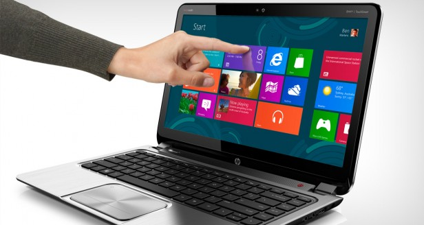 Microsoft ar putea oferi Windows 8.1 intr-o versiune gratuita
