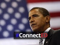 Adobe si Prezi au donat licente in valoare de 400 de milioane de dolari pentru proiectul lui Obama