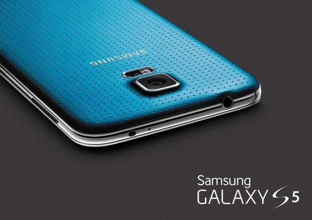 5 motive pentru care Samsung Galaxy S5 nu va fi un HIT