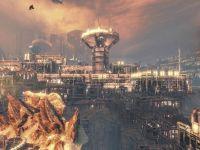Scurgere de informatii legate de jocul Titanfall, unul dintre cele mai asteptate ale momentului  FOTO