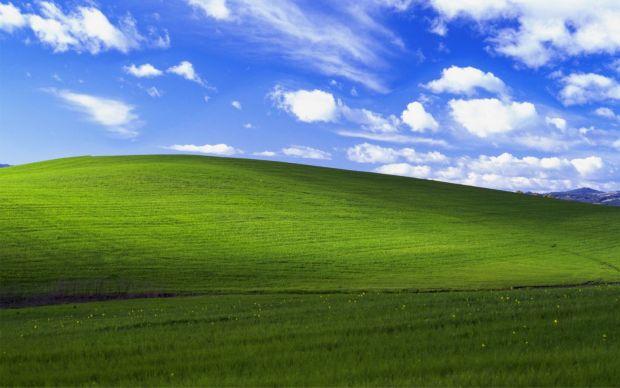 Windows XP mai poate fi folosit in siguranta o luna. Ce vor vedea apoi utilizatorii pe ecran