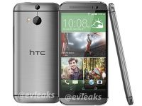 HTC M8, urmasul lui HTC One, a aparut intr-un review video. Camera e  spectaculoasa