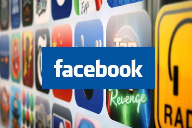 Topul celor mai tari aplicatii de pe Facebook din 2014. Romanii ocupa primele doua locuri