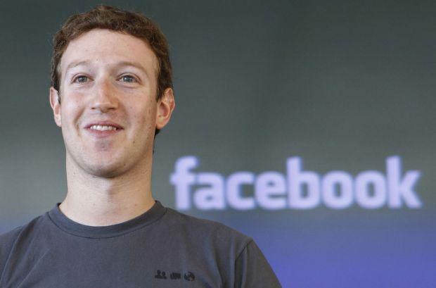 Facebook mai cumpara o companie dupa ce a dat 19 miliarde pe WhatsApp. Ultima lovitura a lui Zuckerberg