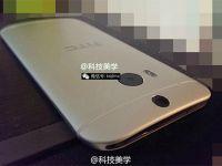 Viitorul HTC One, surprins in benchmarkuri. Are scor mai bun decat Galaxy Note 3. Specificatiile cunoscute