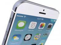 iPhone-ul iti va salva viata. Apple patenteaza o tehnologie SF