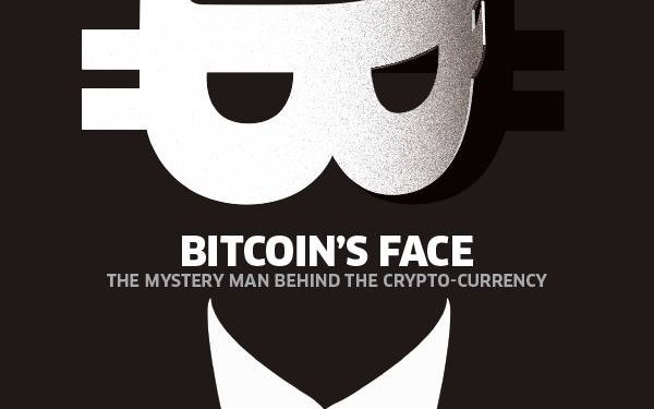 Tatal Bitcoin ar fi fost descoperit de Newsweek. Duce o viata retrasa in California