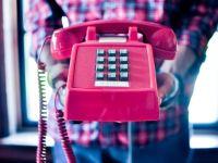 iLikeIT. In viitor, numarul de telefon nu o sa mai conteze. TOP aplicatii pentru chat pe mobil si tableta