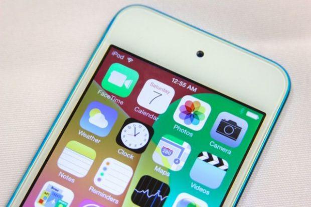 iOS 7.1 iti ofera un iPhone 5 mai stabil si o viteza mai buna pentru iPhone 4