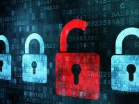 Peste 2,2 milioane de calculatoare din Romania, implicate in incidente de securitate anul trecut