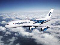 iLikeIT, cazul avionului disparut in mod misterios. Ce sanse sunt ca un celular sa mai poata fi gasit pe mare